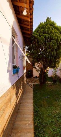 Casa no Maria Eugênia ótima localização - Foto 4