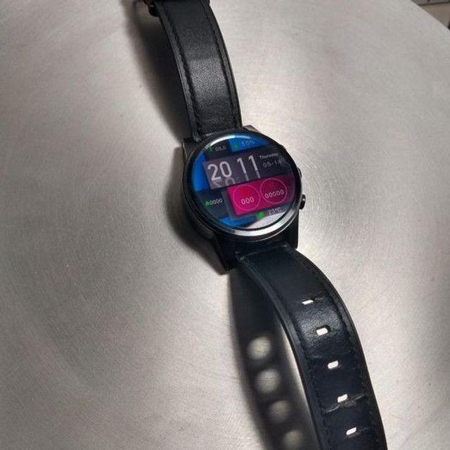 Smartwatch Zeblaze Thor 4 Pro - Foto 5