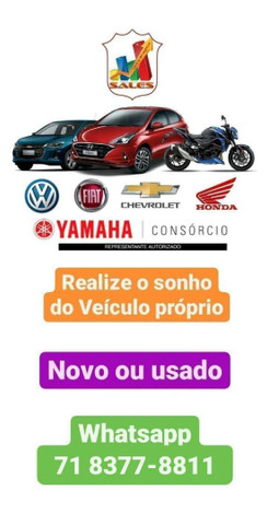 Consórcio ou financiamento