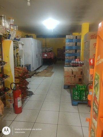 Passo ponto no centro de Niterói - Foto 4