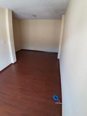 Apartamento 2 quartos - Vila Amélia - Centro-Nova Friburgo - R$ 185.000,00 - Foto 13