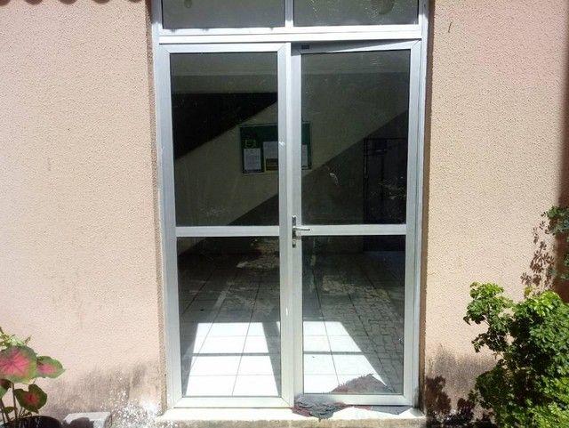 Apartamento para venda com 70 metros quadrados com 3 quartos em Cajazeiras - Fortaleza - C - Foto 14