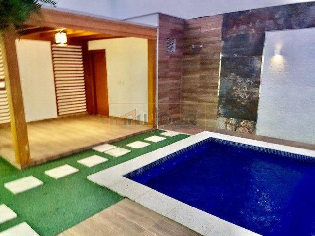 Duplex de Luxo no Alto Marista - Foto 7