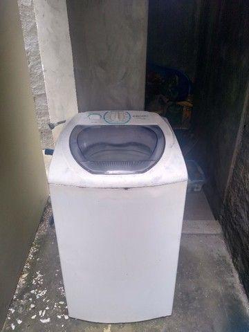 Máquina de Lavar Electrolux 6KG - Foto 4