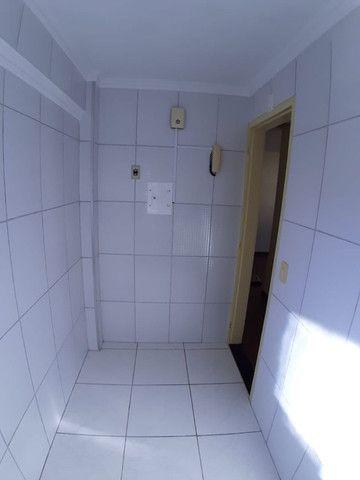 Apartamento 2 quartos - Vila Amélia - Centro-Nova Friburgo - R$ 185.000,00 - Foto 7