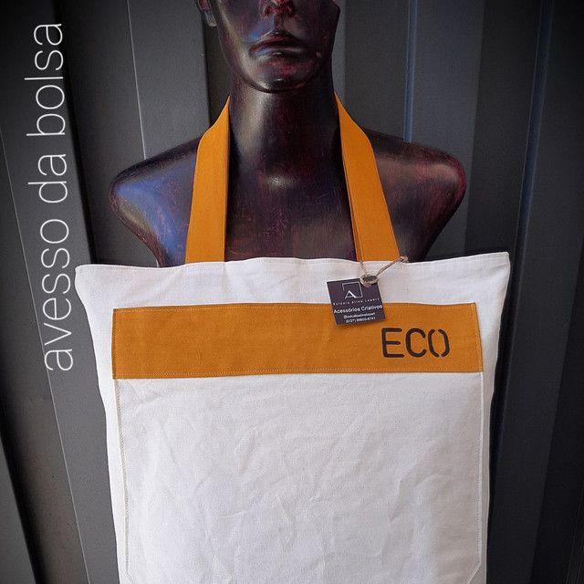 Bolsas eco bags - Foto 4