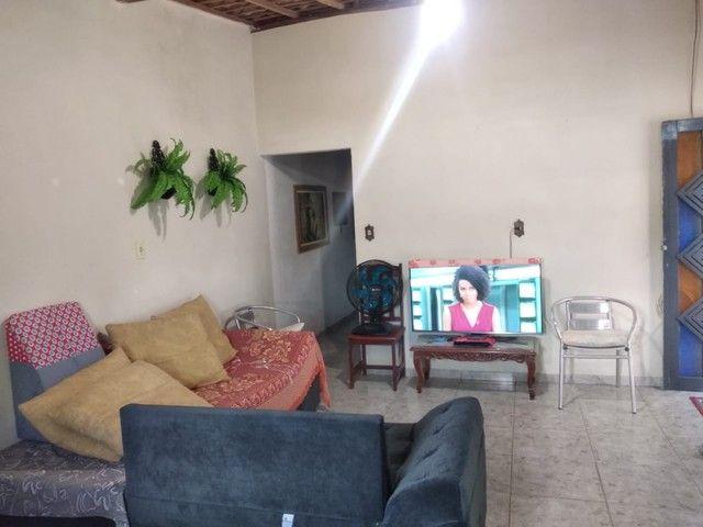 Casa à venda com 2 dormitórios em Esplanada, João pessoa cod:009535 - Foto 2