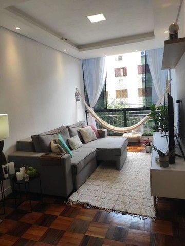 Apartamento Padrão à venda em Porto Alegre/RS - Foto 7