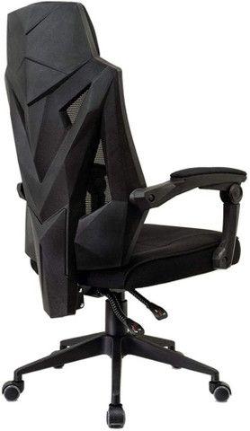 Cadeira Gamer Super Confortável