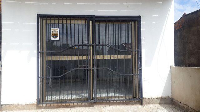 Loja/sala térreo pda 67 200mts av Dorival