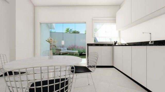 Linda casa baixa 3 quartos. Jardim Real em Pinheiral! Oportunidade na planta! - Foto 5