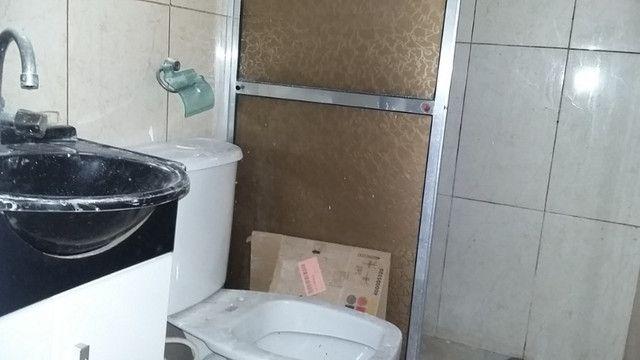 Cs 02 dorms em condomínio no Boqueirão R$ 160mil - Foto 17