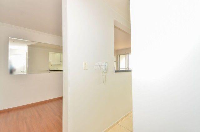 Apartamento à venda com 2 dormitórios em Bairro alto, Curitiba cod:933840 - Foto 2
