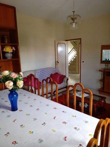 Casa para Venda, Colatina / ES. Ref: 1219  - Foto 12