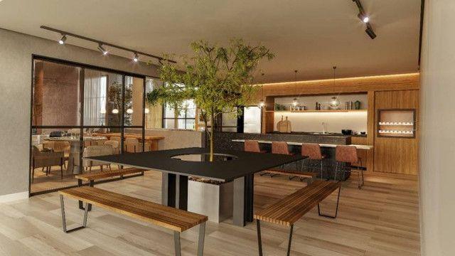Apartamento com 2 Quartos à Venda, 60 m² - Osasco - Foto 15