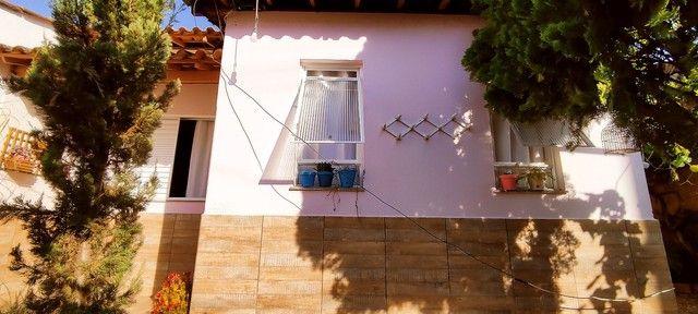 Casa no Maria Eugênia ótima localização - Foto 10