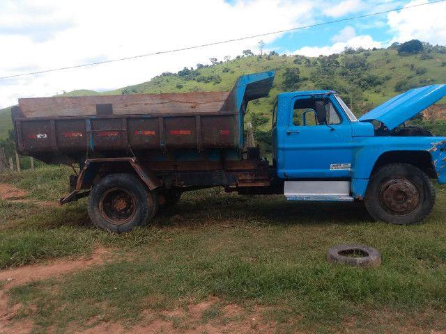 Caminhão  - Foto 3