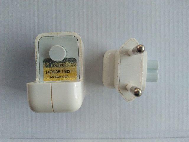 Iphone 3G com carregador original - Foto 5