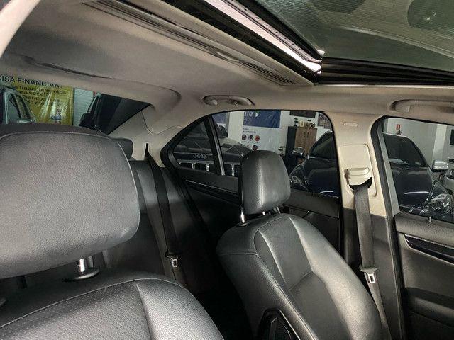 Mercedes - Foto 16