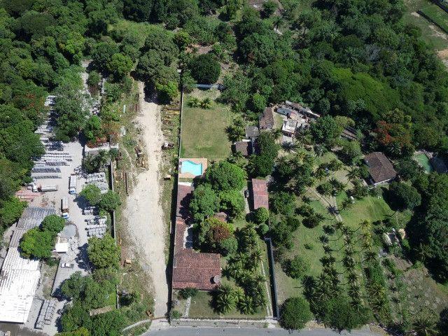 Aluga-se área para galpão/Eventos com 10.000m² (Jardim Limoeiro)Serra - Foto 13