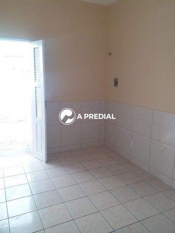 Apartamento para aluguel, 1 quarto, Parquelândia - Fortaleza/CE - Foto 8