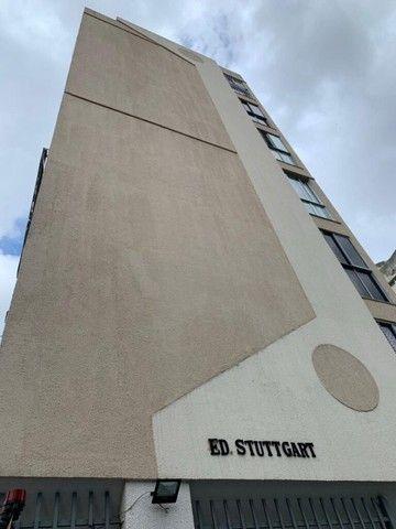 Residencial Stuttgart  Setor Oeste  - Foto 10