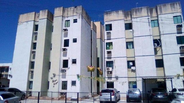 Apartamento, Olinda, valor negociável - Foto 15