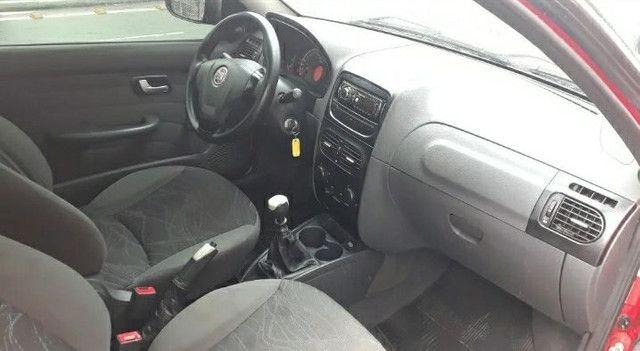 Fiat Strada 1.4 working CS Flex 2p - Foto 8