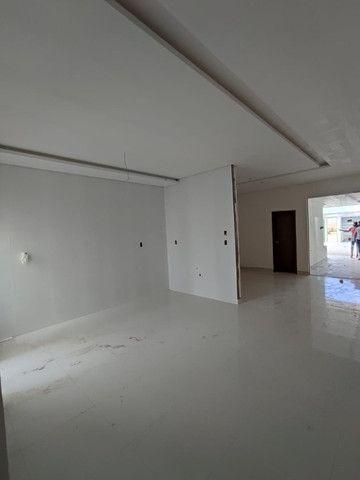 Casa no Dom Avelar - Líder Imobiliaria - Foto 6