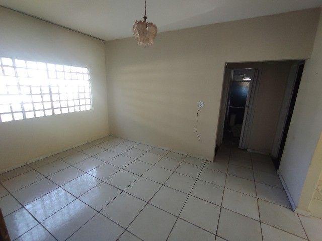 Locação Casa Pq Residencial Tuiuti - Foto 3