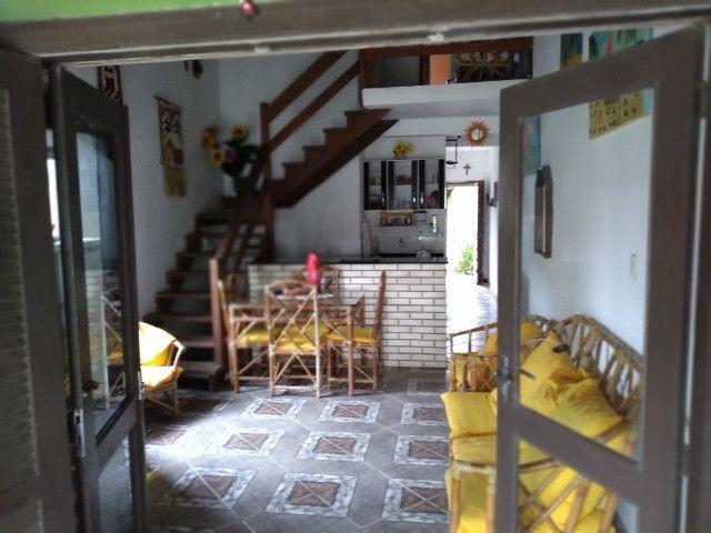 Vendo casa no Balneário Jardim Atlantico - Foto 2