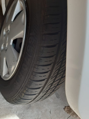 Ford KA 2013 (relíquia) - Foto 4