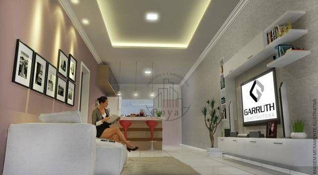 Casa com 2 dormitórios à venda, 160 m² por R$ 260.000,00 - Caixa d'Água - Saquarema/RJ - Foto 4