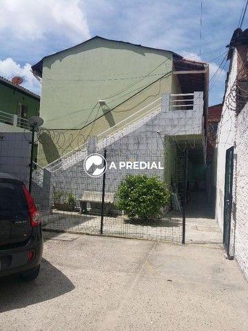 Apartamento para aluguel, 1 quarto, Parquelândia - Fortaleza/CE - Foto 12