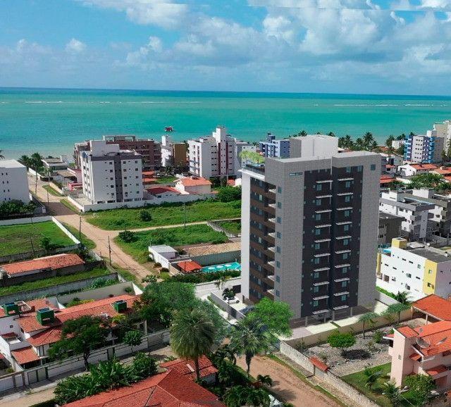 Apartamentos com 64m²,67m²,85m² em Camboinha - Foto 12