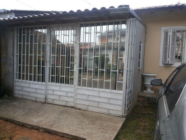 Excelente Casa com piscina no Porto Verde - Foto 5