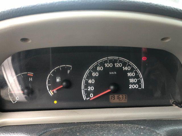 Fiat Strada 2012 - Foto 7