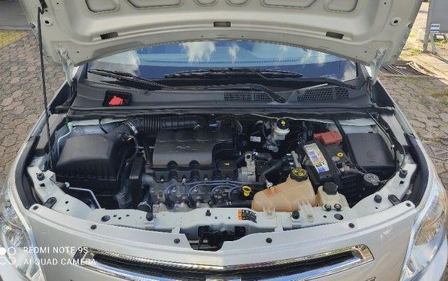 Chevrolet Cobalt 1.4 Lt - Foto 5