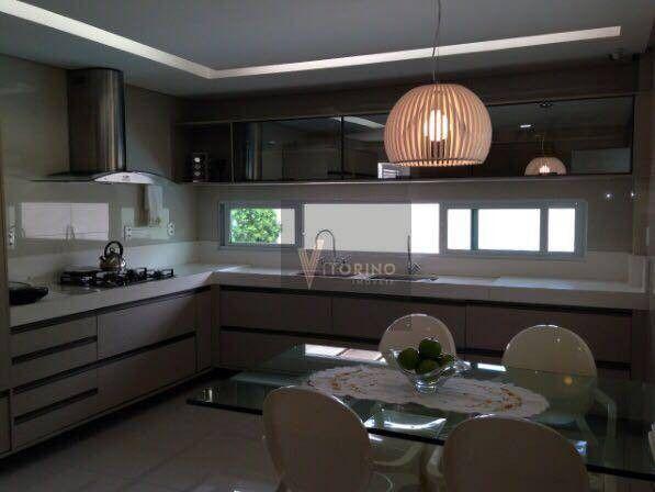 Casa com 4 dormitórios à venda por R$ 1.800.000,00 - Altiplano - João Pessoa/PB - Foto 5