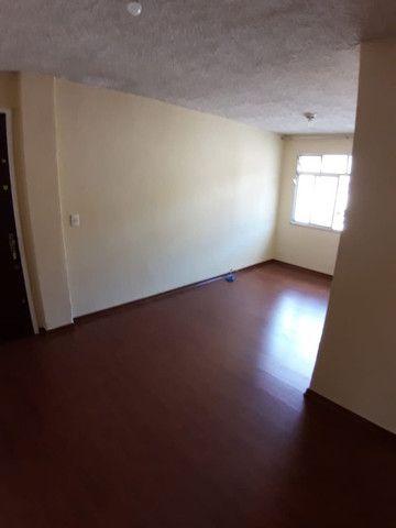 Apartamento 2 quartos - Vila Amélia - Centro-Nova Friburgo - R$ 185.000,00 - Foto 15