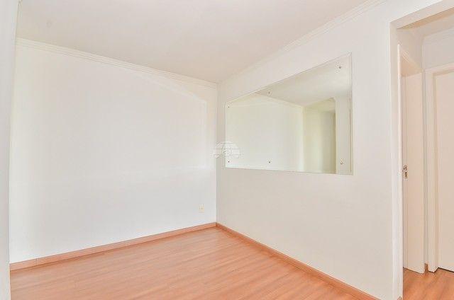 Apartamento à venda com 2 dormitórios em Bairro alto, Curitiba cod:933840 - Foto 9