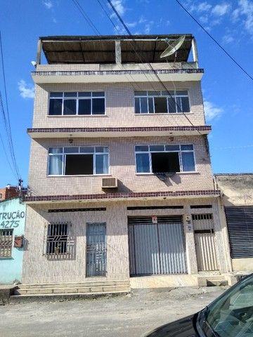 Vendo Prédio no bairro Fátima -Excelente Oportunidade