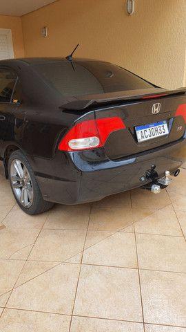 Honda civic si - Foto 5