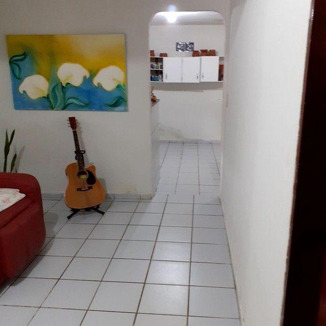 Casa para Vender em Mangabeira  8 - Foto 3
