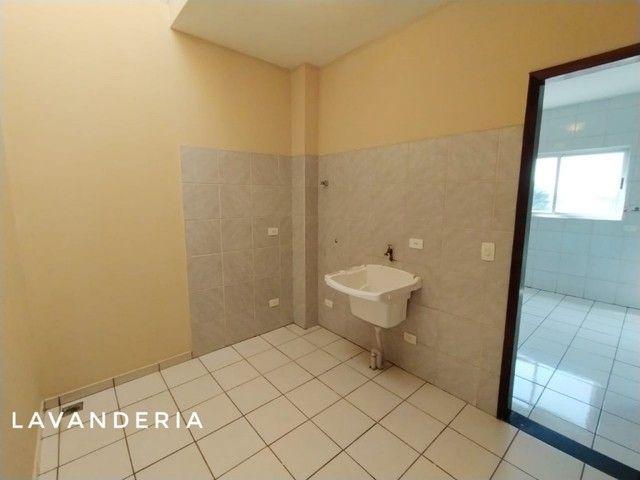 Apartamento para alugar com 1 dormitórios em Vila yolanda, Foz do iguacu cod:00333.001 - Foto 7