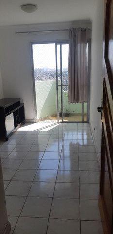 Apto para aluguel 1 quarto - 01 vaga - Prox. da Padaria A Lareira - Foto 16