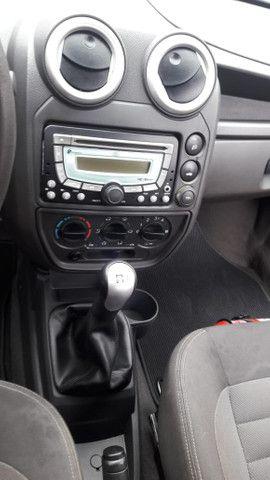 Carro - Ford Ka Sport 2012/2013 1.6 - Foto 6