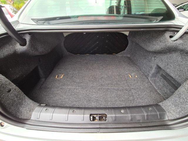 Peugeot 207 XR 1.4 Completo! 2010 - Foto 13