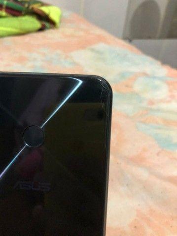Zenfone 5 - Foto 5