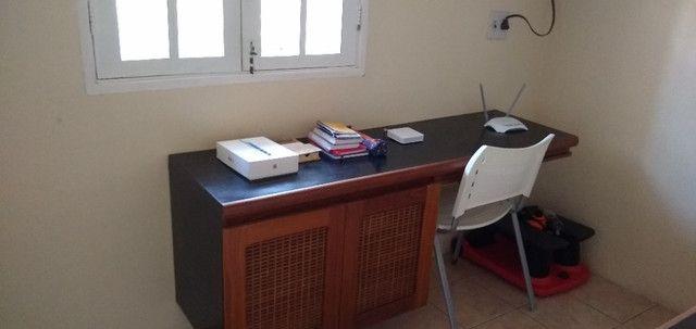 Casa em Cond. em Aldeia + Chalé para Hospedes - Foto 12